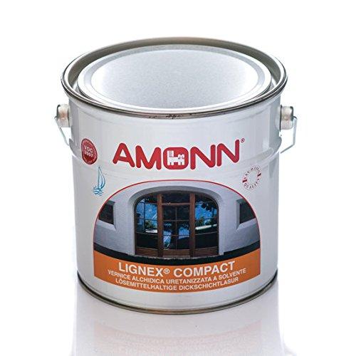 vernice-lignex-compact-lt0750-lt25