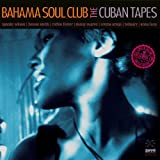 The Cuban Tapes [VINYL]