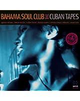 The Cuban Tapes (2lp+CD)
