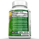 BRI-Nutrition-Alpha-Lipoic-Acid-Universal-Antioxidant-High-Potency
