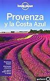 Provenza y la Costa Azul (Guías de Ciudad Lonely Planet)