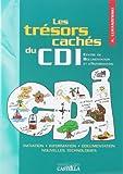 Les trésors cachés du CDI