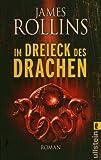 Im Dreieck des Drachen - James Rollins, Alfons Winkelmann