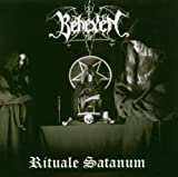 Rituale Satanum Behexen