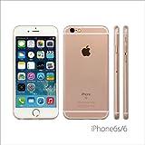 【期間限定セール!】ZENDO Nano Skin ゼンドーナノスキン iPhone 6s (4.7インチ)アイフォンフルカバーケース (クリアマット)