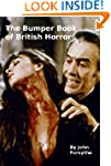 The Bumper Book of British Horror
