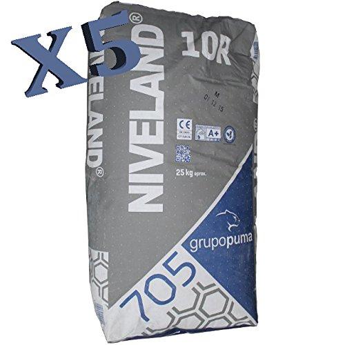 rasochim-au-niveland-10r-auto-nivelant-cimenteux-conforme-epaisseurs-de-jusqua-5-mm-10-sacs-de-25-kg
