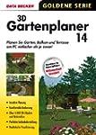 Gartenplaner 14