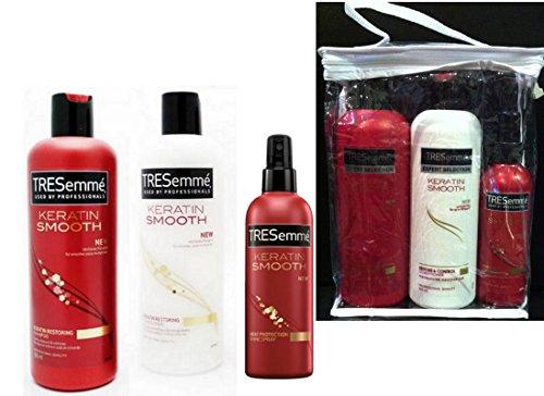 tresemme-keratin-shampoo-haarspulung-glanz-spray