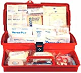 Custom Kits CKYS-01 First Aid Kit