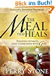 The Meal That Heals: Enjoying Intimat...