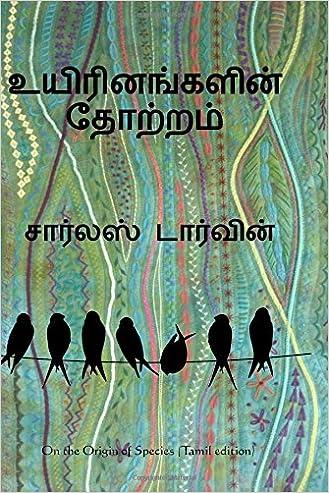 Species darwin the charles origin pdf of by