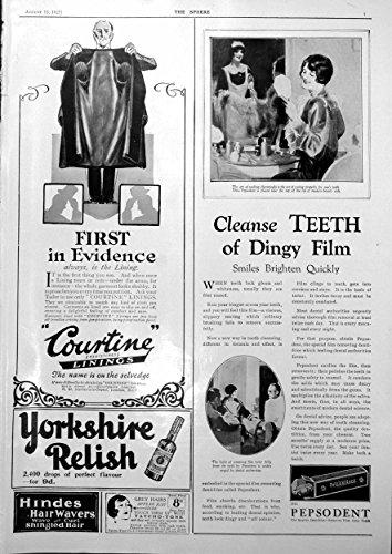 stampi-il-cappotto-di-courtine-che-allinea-gli-annunci-bugatti-miniatura-di-pepsodent-1927-613g610