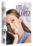 echange, troc Coffret Jennifer Lopez 2 DVD : Shall we dance ? / Un mariage trop parfait