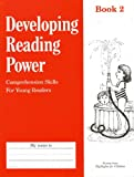 Developing Reading Power