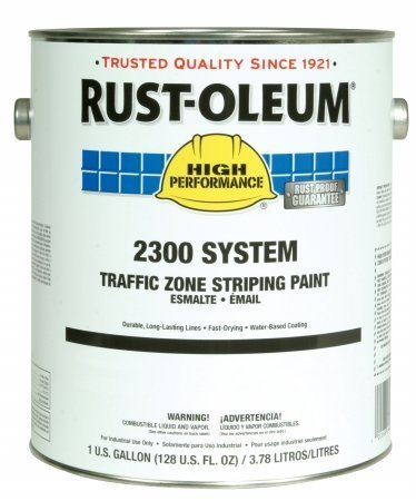 rustoleum-243276-1-gallon-red-high-performance-traffic-zone-striping-paint-by-rust-oleum