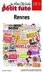 Rennes 2013 (avec photos et avis des...