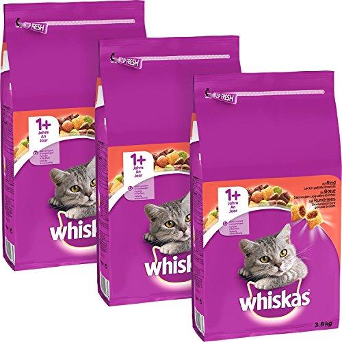 whiskas-set-de-3-croquettes-fourrees-au-boeuf-pour-chat-1-38-kg