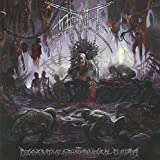 Degenerating Anthropophagical by Putridity (2011-05-17)
