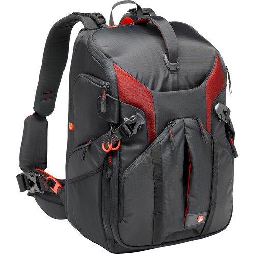 manfrotto-mb-pl-3n1-36-pro-light-camera-backpack-3n1-36-for-dslr-c100-dji-phantom-black-mb-pl-3n1-36