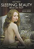 Sleeping Beauty / Belle de nuit  (Bilingual)