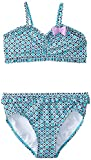 Hartstrings Big Girls' Nylon Spandex Bikini