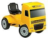 Ferbedo - Vehículo eléctrico [Importado de Alemania]