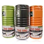 Trigger Point 'The Grid' Foam Roller