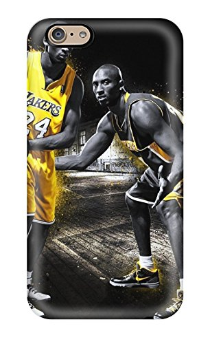 3873560K794348528 los angeles lakers nba basketball (169) NBA Sports & Colleges colorful iPhone 6 cases
