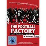 "The Football Factoryvon ""Danny Dyer"""