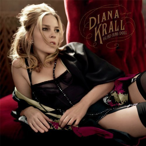 glad-rag-doll-by-diana-krall-2012-audio-cd-by-unknown-1212-01-01