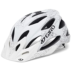 Giro Bell Xar All-Mountain Sport Helmet by Giro