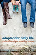 Adopted for Daily Life Devotional