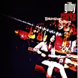 Pawnshop Guitarsby Gilby Clarke