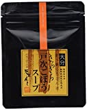 Amazon.co.jp戸次人 さらさら戸次ごぼうスープ 40g