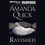 Ravished | [Amanda Quick]