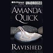 Ravished | [Amanda Quick]