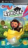 echange, troc EyePet Adventures