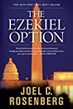 The Ezekiel Option (The Last Jihad series)