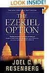 The Ezekiel Option (The Last Jihad se...