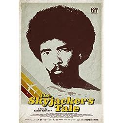 The Skyjacker's Tale