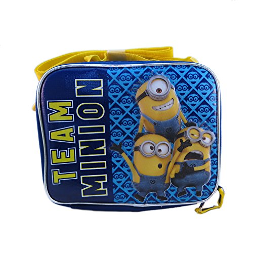Accessory-Innovations-Despicable-Me-Team-Minion-Lunch-Bag