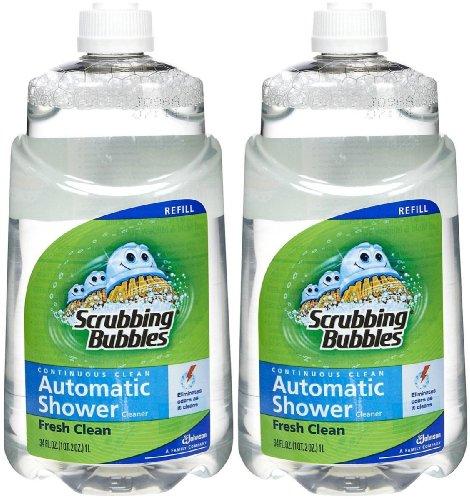 scrubbing-bubbles-automatic-shower-cleaner-refill-original-34-oz-2-pk