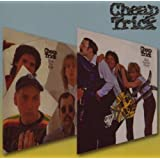 One on One / Next Position Please ~ Cheap Trick