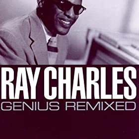 Ray Charles - Genius Remixed