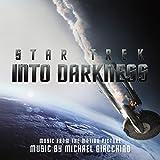 "51UWuNcO43L. SL160 SS160  London Calling (MP3 Music) newly tagged ""star trek"""