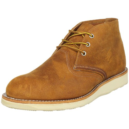 wing work boots clearance wing shoes s work