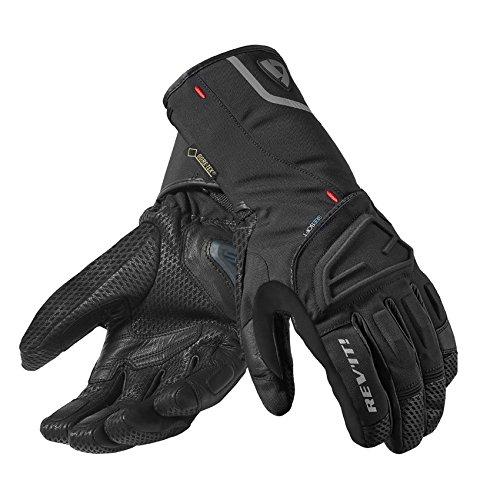 revit-handschuhe-borealis-gtx-farbe-schwarz-grosse-l