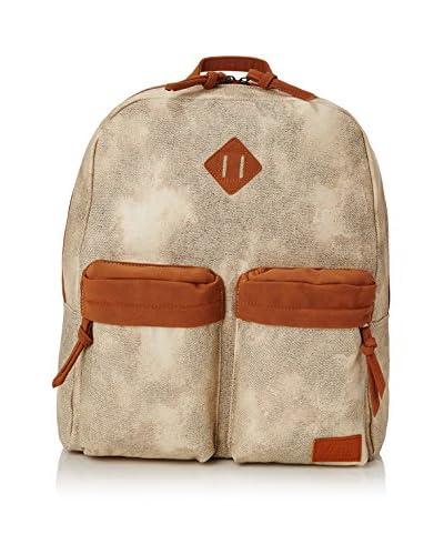 Vans Tasche G Brynn Backpack