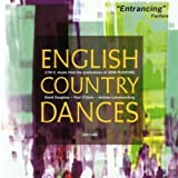 English Country Dances - 17th Century Music from the Publications of John Playford